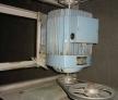 Fotos del anuncio: Extractor de aire industrial