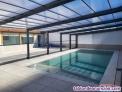 Fotos del anuncio: Cubiertas para piscinas, cubripiscinas.