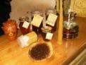 Fotos del anuncio: Miel de las Montañas de Prades