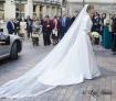 Fotos del anuncio: Fotógrafo de bodas y eventos