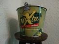 Fotos del anuncio: Cubo enfriador metálico cerveza Shandy de Mahou