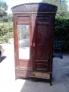 Adquiero muebles antiguos