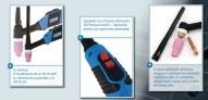 Fotos del anuncio: Antorchas, pistolas de soldadura mig y tig (tbi)
