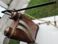 Fotos del anuncio: Sulfatadora antigua de cobre