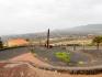 Ventas de parcelas en la urbanizaci�n la grama, con parcela minima de 500m2