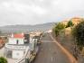 Fotos del anuncio: 34 ventas de parcelas en la urbanización la grama,minima de 500m2