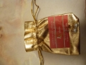 Fotos del anuncio: Pendientes y cadenas regalo