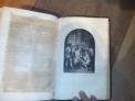 Fotos del anuncio: Biblia scio