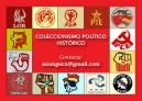 Fotos del anuncio: Pegatinas Políticas
