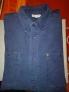 Fotos del anuncio: Bonitas camisas de pana para caballero