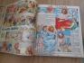 Fotos del anuncio: Coleccion mis chicas 1942/1943