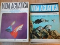 Revista vida acuatica