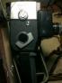 Camaras filmadoras