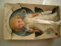 Fotos del anuncio: Muñecas antiguas de coleccionismo