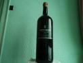 Fotos del anuncio: Botellón vacío de vino campo burgo - rioja