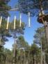 Fotos del anuncio: Parque de Aventuras en los Arboles