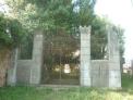 Fotos del anuncio: Palacio-Casona a 6km centro Oviedo