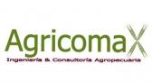 Fotos del anuncio: Ingeniero agricola y perito tasador eduardo castelló