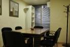 Alquiler sala de reuniones por horas