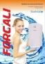 Fotos del anuncio: Termo electrico de 80 litros, forcali