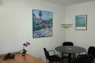 Fotos del anuncio: Sala de reuniones por 10 euros