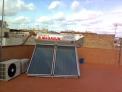 Reparaciones de placas solares