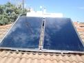 Fotos del anuncio: Reparaciones de placas solares
