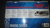 Fotos del anuncio: Sensor de estacionamiento