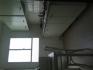Sevende piso amueblado  3 dormitorios,salon, lavadero, cocina y ba�o reformados