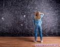 Imparto clases primaria, secundaria y bachillerato