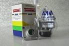 Fotos del anuncio: Carburador nuevo amal 418