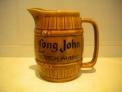 Fotos del anuncio: Jarra de Whisky Long John