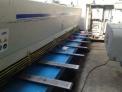 Cizalla hidraulica ferry 4.000x6