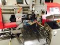 Fotos del anuncio: Sierra cinta automatica behringer hbp 263a