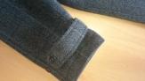 Fotos del anuncio: Abrigo  caballero de lana