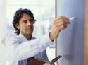Clases a domicilio de matematicas,fisica y quimica secundaria y bachiller huelva