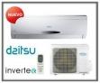Fotos del anuncio: Split daitsu - asd09ui-ek