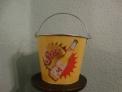 Fotos del anuncio: Cubo enfriador metálico cerveza SOL MEXICO