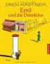 Libro de lectura de alemán para la escuela oficial idiomas