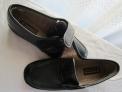 Zapato invierno señora