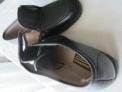 Fotos del anuncio: Zapato invierno señora