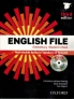 Fotos del anuncio: English file elementary third edition