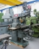 Fotos del anuncio: Fresadora torreta kondia fv1