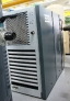 Fotos del anuncio: Compresor tornillo atlas copco 75 cv.