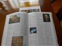 Fotos del anuncio: Diccionario enciclopedico espasa