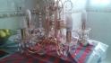 Fotos del anuncio: Manitas torremolinos lámparas ikea