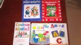 Fotos del anuncio: Libros de texto de primaria