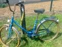 Fotos del anuncio: Bicicleta