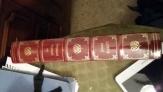 Vendo 29 libros de la colección historia de españa
