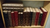 Fotos del anuncio: Vendo 29 libros de la colección Historia de España